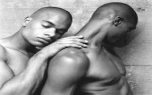black-men-positive1