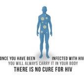 hiv-positive-2