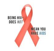 hiv-positive-3