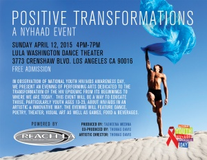 Flier_PositiveTransformations_Email